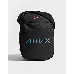 2866780f9d8c Nike Air Max Day Cross Body Bag ...