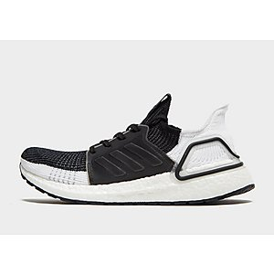 finest selection 69b3c b283e adidas Ultraboost 19 ...