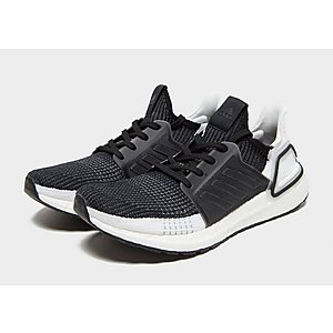 wholesale dealer 5dbcb d9146 adidas Ultraboost 19 adidas Ultraboost 19