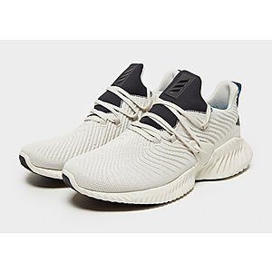 separation shoes c6d79 cf100 adidas Alpha Bounce adidas Alpha Bounce