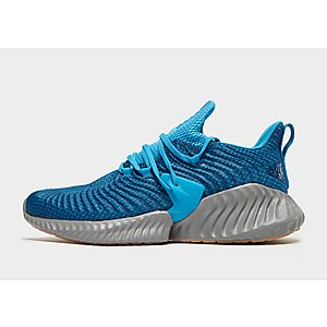 6561bf02dccee Mens Footwear - Adidas Alpha Bounce