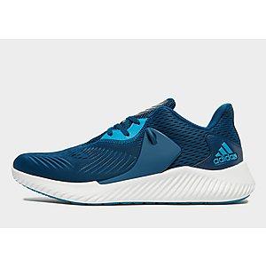 fff1027f2726e9 Mens Footwear - Adidas Alpha Bounce