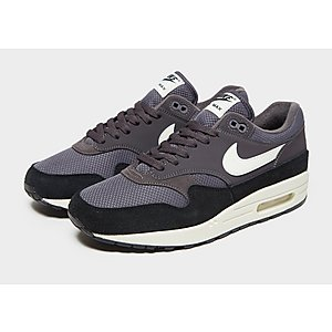 c1632ce26048 Nike Air Max 1 Essential Nike Air Max 1 Essential
