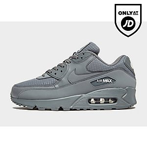 san francisco 06eda e05f3 Nike Air Max 90 Essential ...