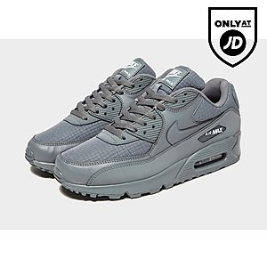 promo code b5dac 1cb53 Nike Air Max 90 Essential Nike Air Max 90 Essential