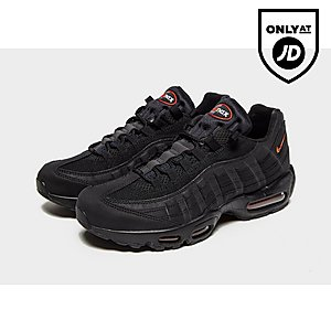 competitive price 762cd 42477 Nike Air Max 95 Nike Air Max 95