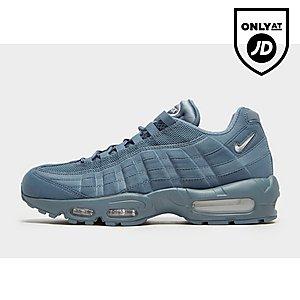 49d9b1f592a9 Nike Air Max 95 ...