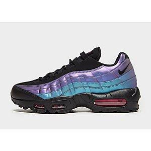 4b201c5e8d0a Nike Air Max 95 Premium ...