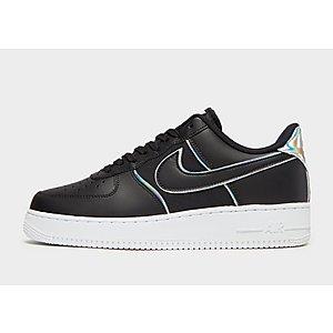 sports shoes 43cbe 8250e Nike Air Force 1 07 ...