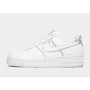 6a4447671348c Nike Air Force 1  07 ...
