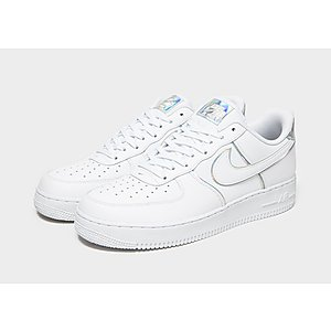 1eaeeda06d458 ... Nike Air Force 1  07 LV8