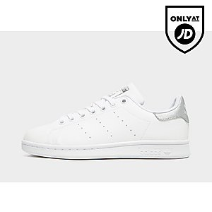a087eea4e1e1 adidas Originals Stan Smith Junior ...