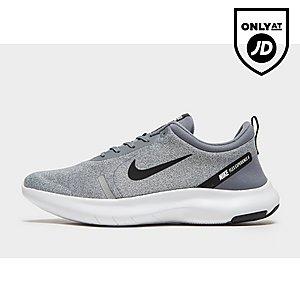 e341f7abd3c0e5 Nike Flex Experience RN 8 ...