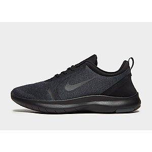 515950d93de8 Nike Flex Experience RN 8 ...