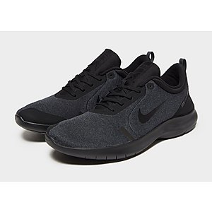 new product 08a51 9aacf Nike Flex Experience RN 8 Nike Flex Experience RN 8