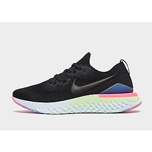 01170ef7348d25 Nike Epic React Flyknit 2 ...