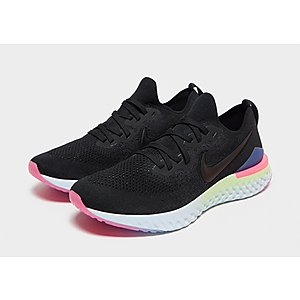 cc02983993aab7 Nike Epic React Flyknit 2 Nike Epic React Flyknit 2