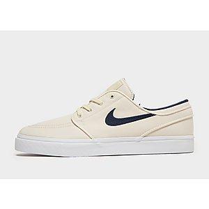 outlet store 02968 d5180 Nike SB Zoom Stefan Janoski Canvas ...