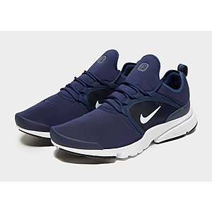 594b1815f00 Nike Presto Fly World Nike Presto Fly World