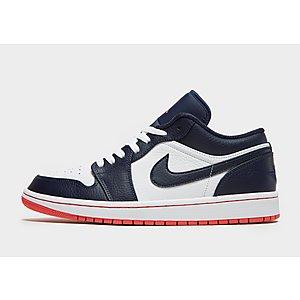 204881e104ff85 Jordan Air 1 Low ...