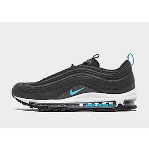 huge discount 7e148 38bbf Nike Air Max 97 ...