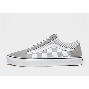b245c3cff64c Vans Old Skool ...
