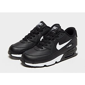 3b096edeb97a Nike Air Max 90 Children Nike Air Max 90 Children