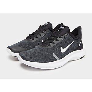 fd430b423b Flex 8 pour Femmes Experience Nike Rn OUqxnwdOv