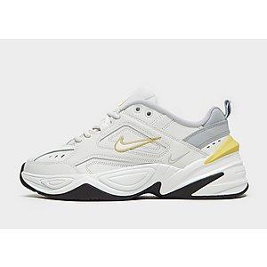 9df9cab8c883d Nike M2K Tekno Women s ...