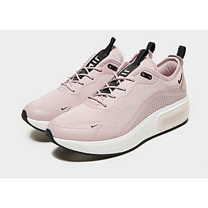 Nike Air Max Dia Women s Nike Air Max Dia Women s dbaa9d6c95