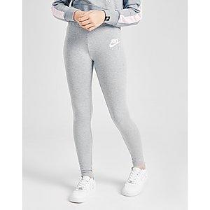 2904363af73c Junior Clothing (8-15 Years) - Leggings