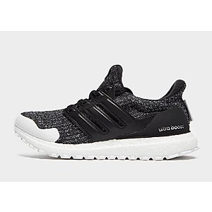 3413933356574 adidas Ultraboost x GOT ...