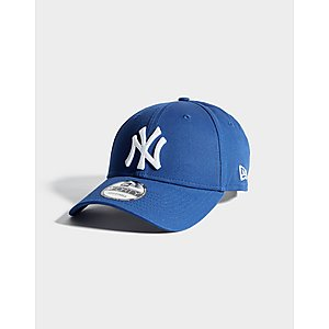 8a34a944 official store new york yankees cap singapore 50 70417 5f4ea