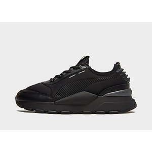 PUMA RS-0 Trophy Junior ... e857a32d0