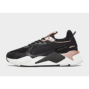6e1c8f784306 PUMA RS X Trophy Women s ...