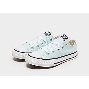 Converse All Star Ox Children Converse All Star Ox Children d1efb6e07