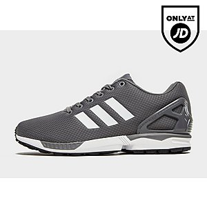 b70aa4e7f36ad adidas Originals ZX Flux ...