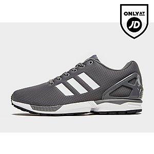 97288500639aa adidas Originals ZX Flux ...