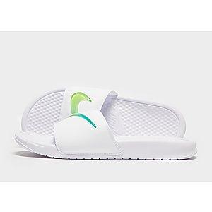 21067b9b0 Men - Nike Flip-Flops   Sandals
