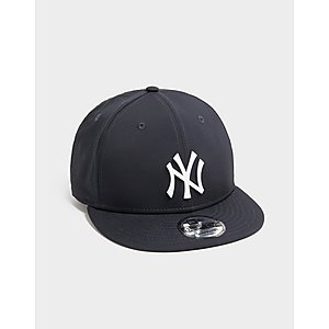 b006746f035 NEW ERA CAP CO Metal 91 9FIFTY Cap ...