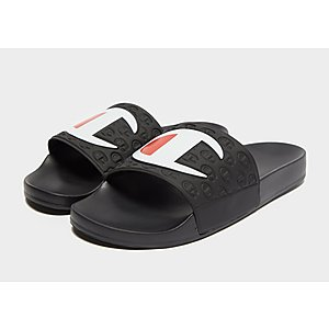 fd5225fffdd Champion Multi Lido Slides Champion Multi Lido Slides