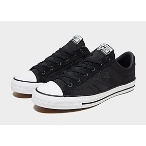 857295e5854b Converse Star Player Ox Converse Star Player Ox