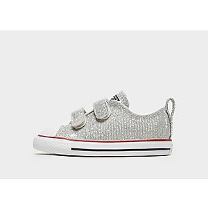 6d21ac554b40 Converse All Star Ox Infant ...