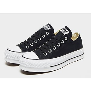 833e2c590fb0 ... Converse All Star Lift Ox Platform Women s