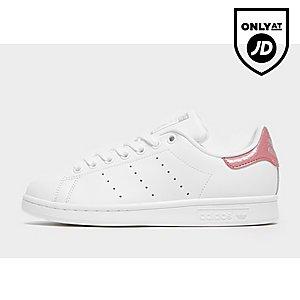 buy online 85fa1 4f78d adidas Originals Stan Smith Womens ...