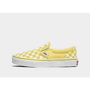 6e2d45e49187c9 Vans Slip-On Children ...