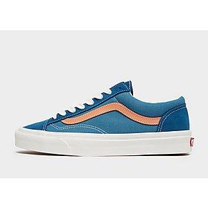 0b493806217 Vans Style 36 ...
