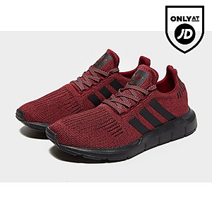 46815611aac adidas Originals Swift Run adidas Originals Swift Run