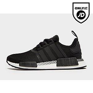 a70d9cf3e81 adidas Originals NMD R1 ...
