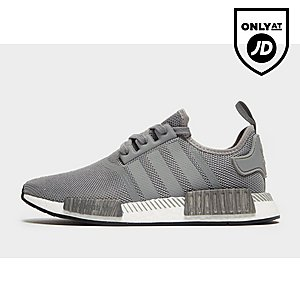 7a04e1192 Mens Footwear - Adidas Originals NMD